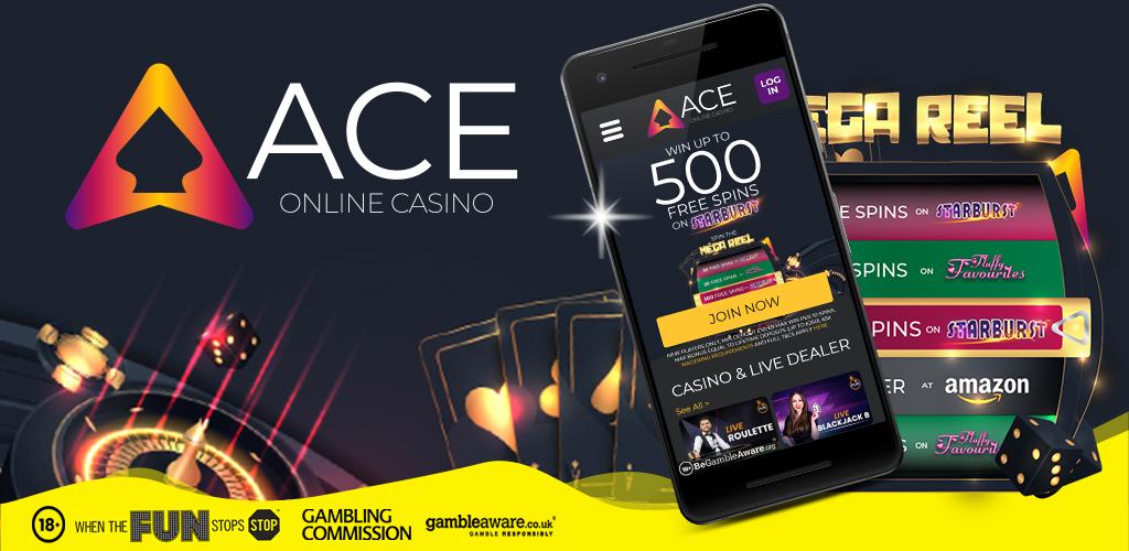 real money mobile casino app